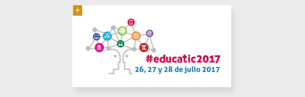 https://encuentro.educatic.unam.mx/