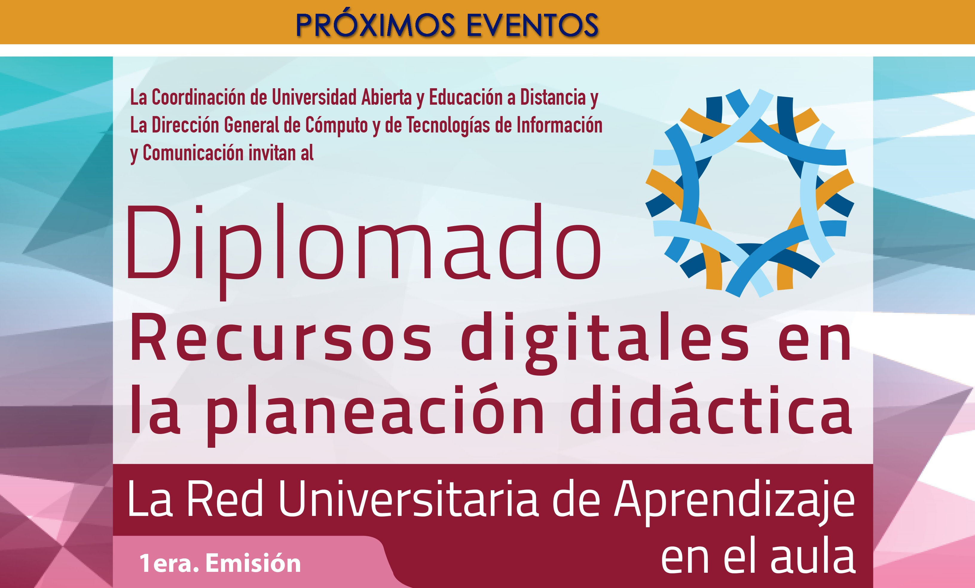 https://educatic.unam.mx/formacion-docente/diplomados/rua/emision-1-enp.html