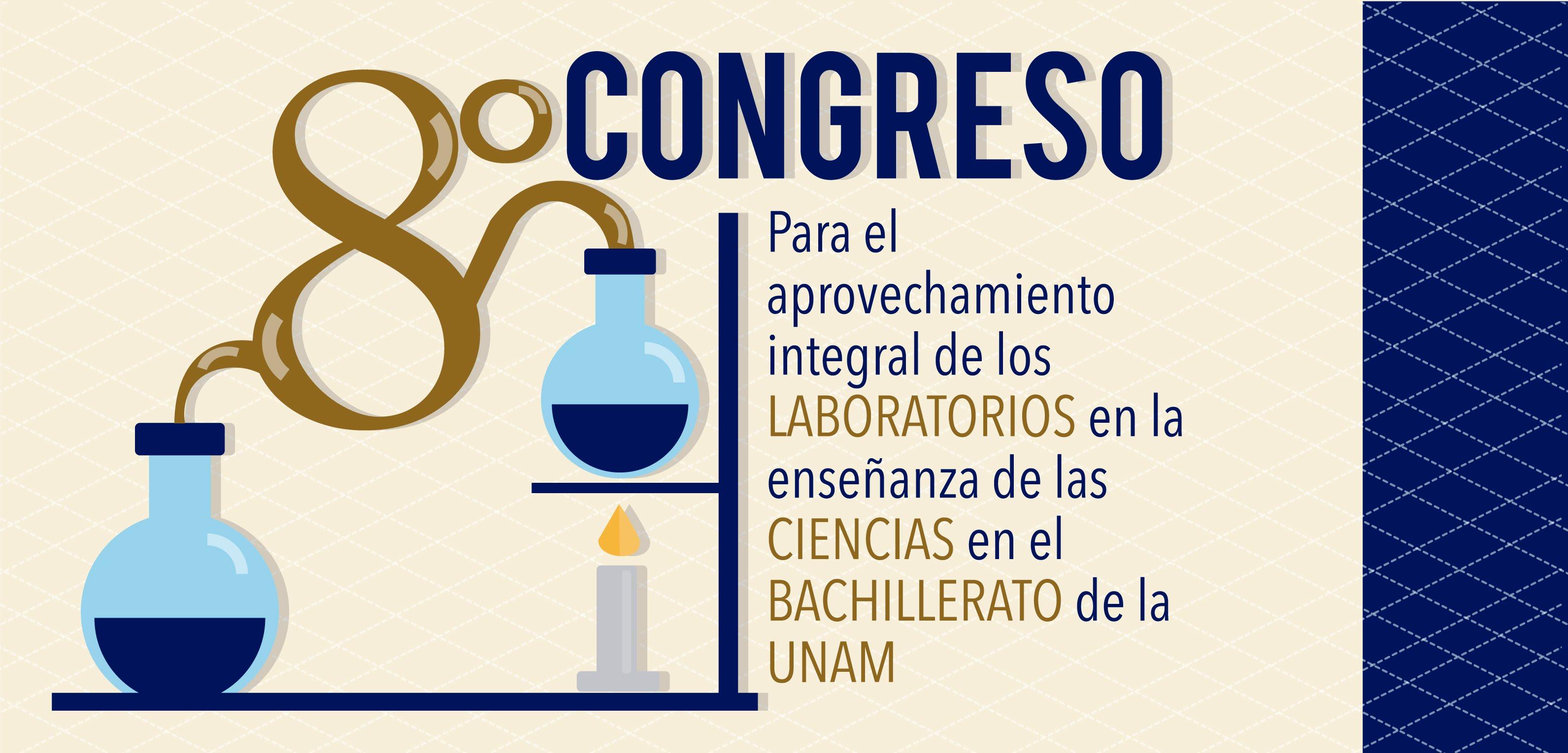 http://congreso.labciencias.ceduc.com.mx